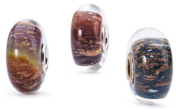 Bild von BALANCE OF NATURE -  3 Beads Set 5