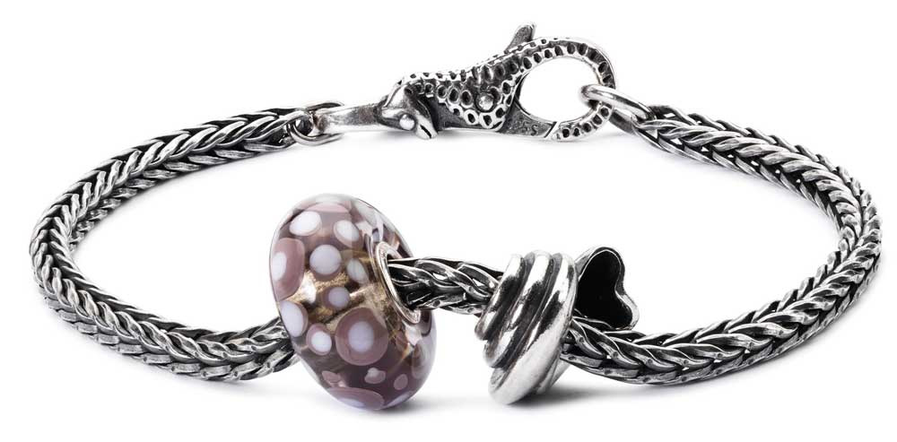 ber 12 jahre trollbeads online premium partner. Black Bedroom Furniture Sets. Home Design Ideas
