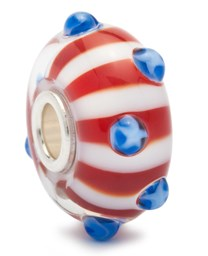 Bild von World Tour USA  Stars and Stripes TGLBE-10105